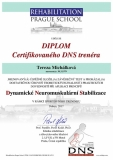40_Certifikat-page-001